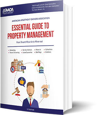 Essential Guide to Property Management