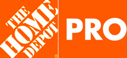 The Home Depot Pro