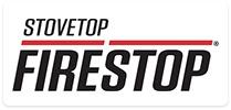 StoveTop FireStop