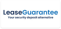 LeaseGuarantee