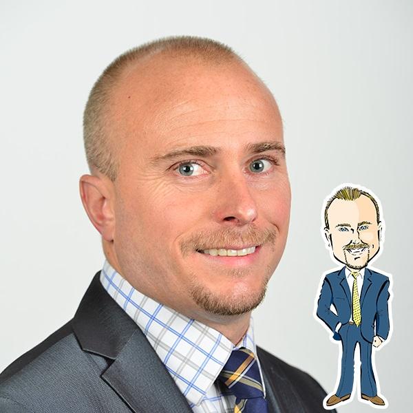 Adam L. Pedersen, Esq.