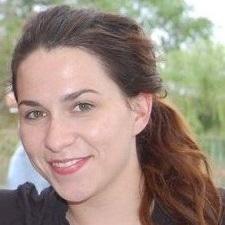 Lauren Lieb