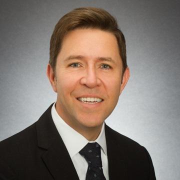 Richard D. Gann, JD