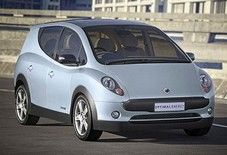 Joule-Electric-Car