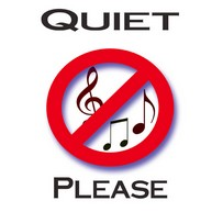 Tips to tackle noise complaints issue in multi family ...