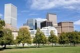 Denver photo