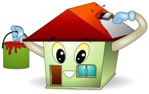 landlord help