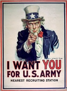 Uncle_Sam_Wants_You
