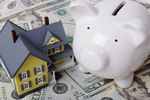 American Taxpayers and Homeowners Act