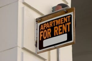 apartment-for-rent