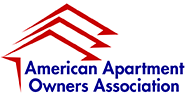 American Apartment Owners Association