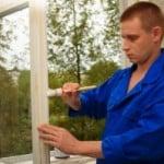 home-repairs-300x199