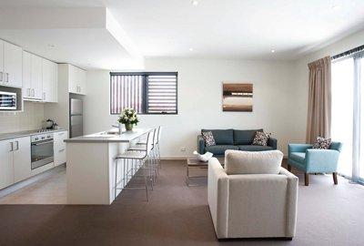 Timeless Interior Design Elements