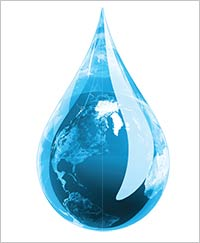 water-conservation-tips
