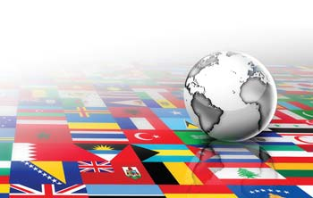 International buyers investing in profitable us market