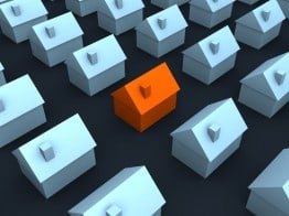 Opinion: Landlord-tenant relationships are changing, thanks to cryptocurrencies, Airbnb, and more
