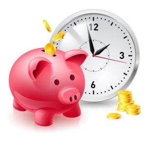 tenant screening saves time money