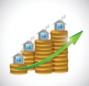 Housing Affordability Expected to Decrease In Months Ahead