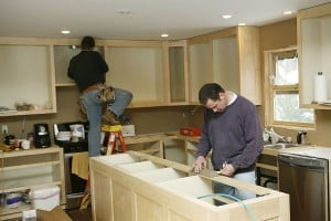 Basement Conversions, Touted As A Housing Solution, Need To Adapt To Climate Change