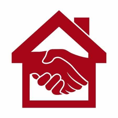 handshake cooperation