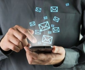 Court rules that an email can create a legally binding contract