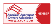 AAOA_Accreditation_button