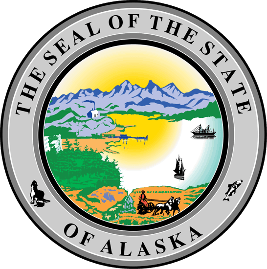 Alaska Landlord Tenant Law