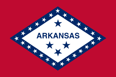 Arkansas Landlord Forms