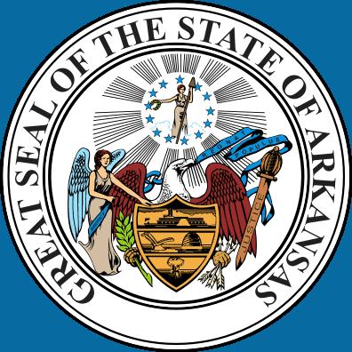 Arkansas Landlord Tenant Law