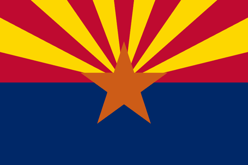 Arizona Landlord Forms