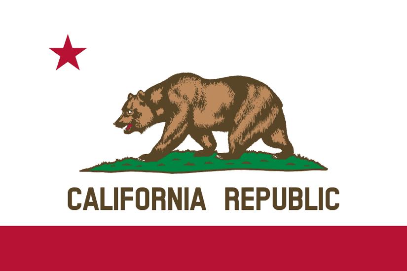 California Landlord Forms
