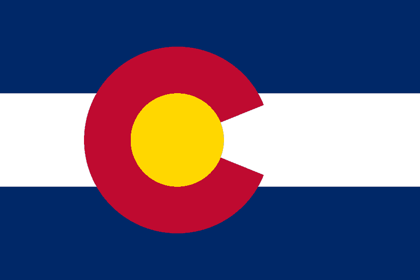 Colorado Landlord Forms