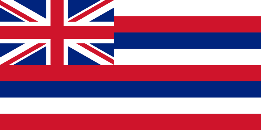 Hawaii Landlord Forms