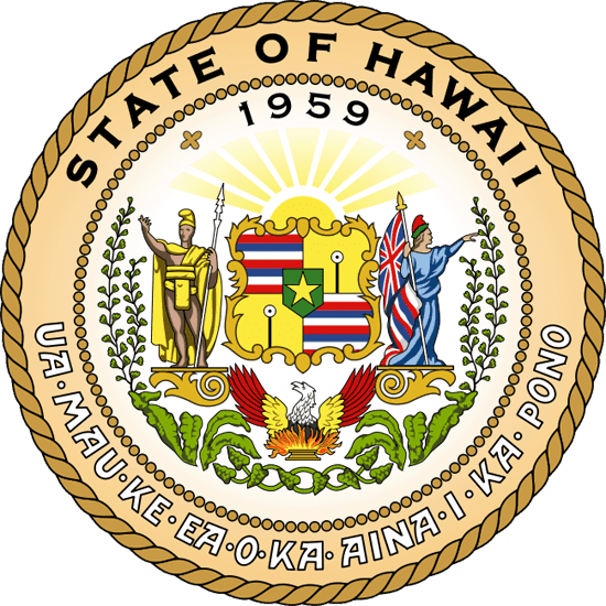 Hawaii Landlord Tenant Law