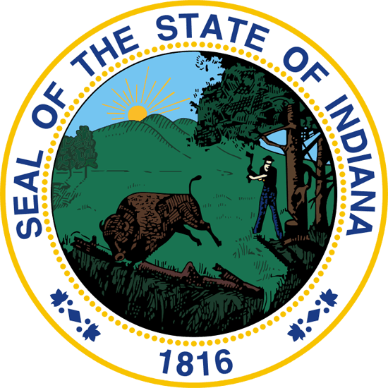 Indiana Landlord Tenant Law