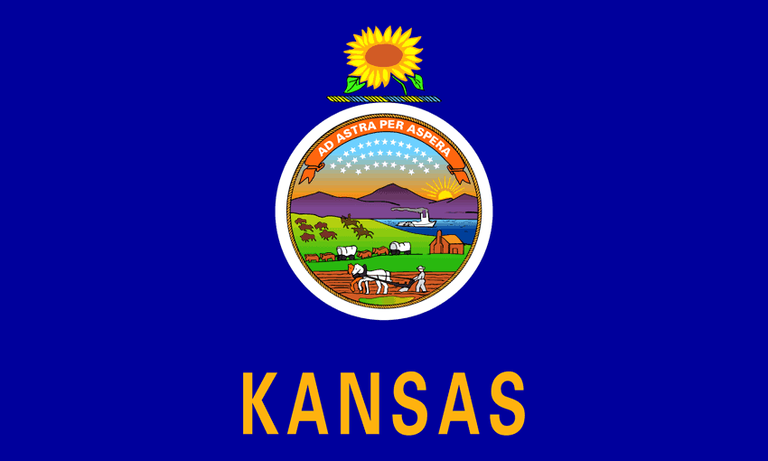 Kansas Landlord Forms