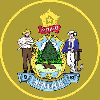 Maine Landlord Tenant Law