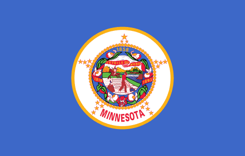 Minnesota Landlord Forms