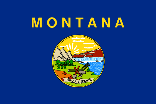 Montana Landlord Forms