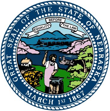 Nebraska Landlord Tenant Law