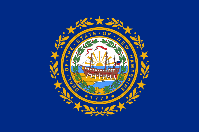 New Hampshire Landlord Forms