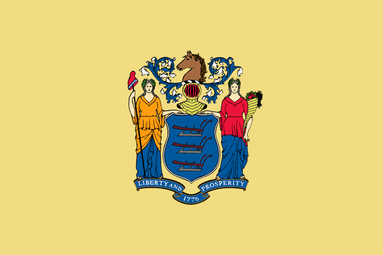 New Jersey Landlord Forms