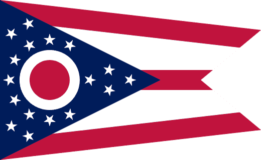 Ohio Landlord Forms