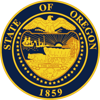 Oregon Landlord Tenant Law