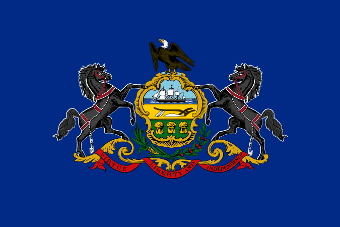 Pennsylvania Landlord Forms