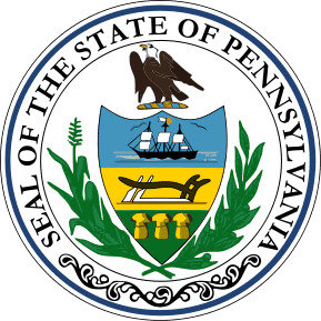 Pennsylvania Landlord Tenant Law