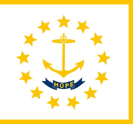Rhode Island Landlord Forms