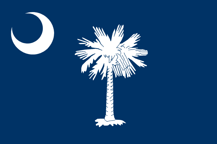 South Carolina Landlord Forms