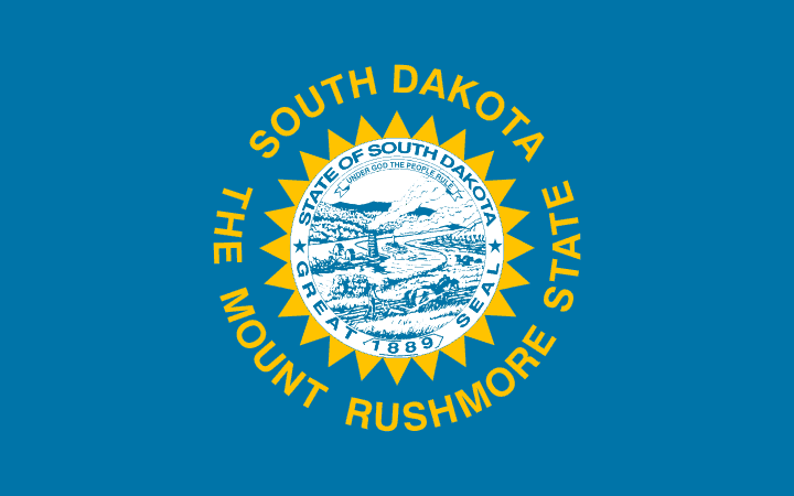 South Dakota Landlord Forms