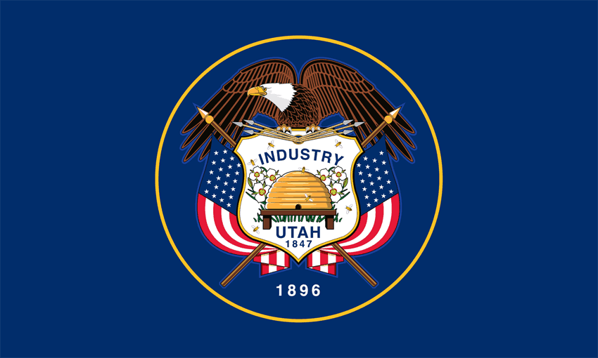 Utah Landlord Forms